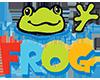 logo-frog