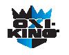 logo-oxi-king